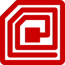 Honeywell RFID设备