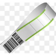 Honeywell标签碳带