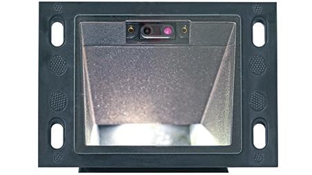 Honeywell CF3680 二维扫描引擎模块
