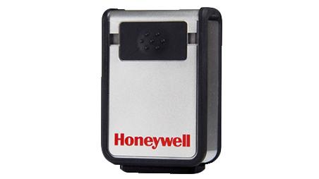 霍尼韦尔Honeywell Vuquest 3320g 条码扫描器