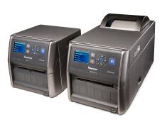 Honeywell PD43 条码打印机