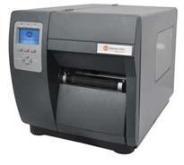 Honeywell  I-4606 条码打印机