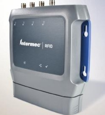 Honeywell IF2 RFID 固定式阅读器