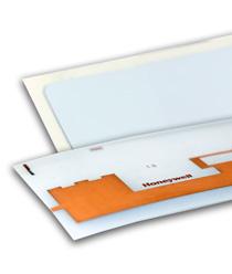 Honeywell IT70 安全无源 RFID 标签