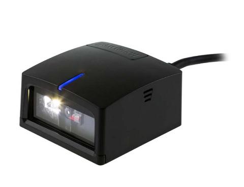 Honeywell HF500 二维影像扫描器