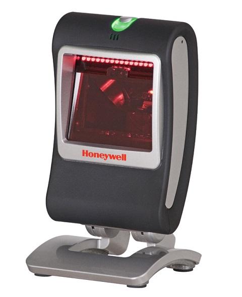 Honeywell 7580g 免提式扫描器