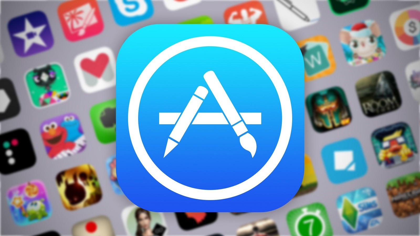 荷兰对苹果App Store应用商店展开反垄断调查