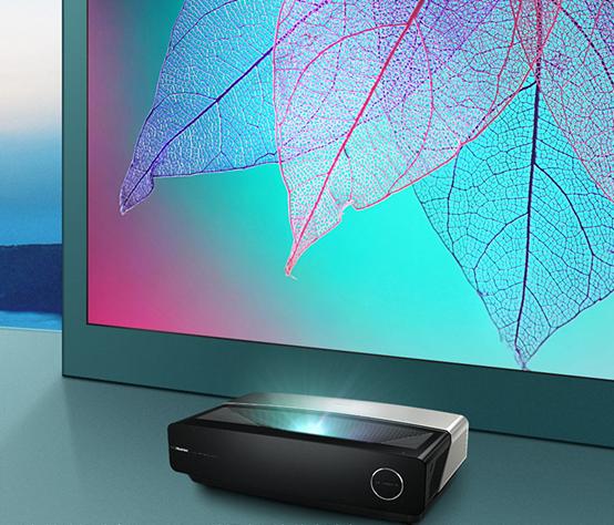 为何要买激光电视?